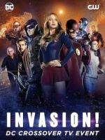 Invasion! (TV)