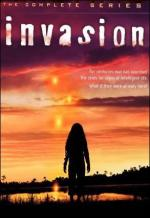 Invasion (Serie de TV)
