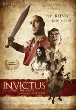 INVICTUS. El correo del César (C)