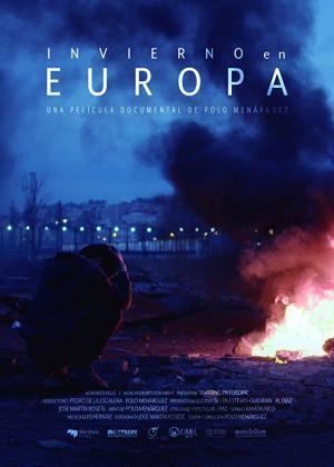 Últimas películas que has visto (las votaciones de la liga en el primer post) - Página 12 Invierno_en_europa-846522528-mmed