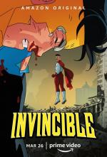 Invincible (TV Series)