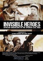 Héroes invisibles. Afroamericanos en la guerra de España (TV)