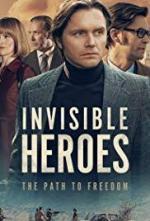 Invisible Heroes (Serie de TV)