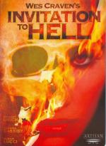 Invitation to Hell (TV)