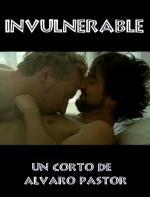 Invulnerable (S) (S)