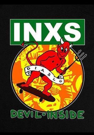 INXS: Devil Inside (Music Video)