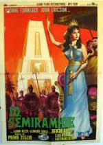 Io Semiramide (I Am Semiramis)