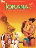 Iorana (Serie de TV)