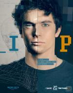 IP-Laserie (Serie de TV)