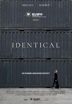 Ipdentical (C)