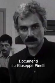 Ipotesi sulla morte di Pinelli