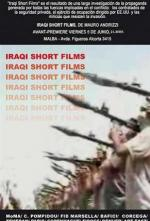 Iraqui Short Films
