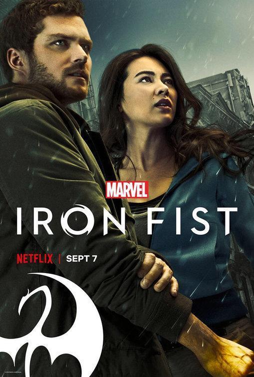 El topic de NETFLIX - Página 17 Iron_fist_tv_series-933125666-large