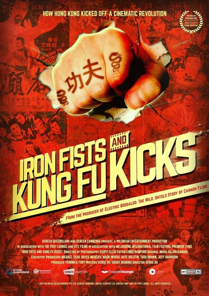 El topic de NETFLIX - Página 10 Iron_fists_and_kung_fu_kicks-681034434-large