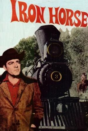 Iron Horse (Serie de TV)