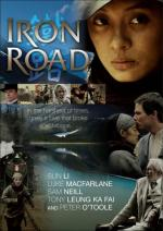 Iron Road (Miniserie de TV)