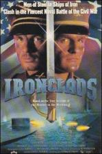 Ironclads (TV)
