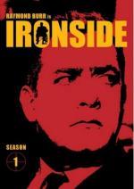 Ironside (TV Series) (Serie de TV)