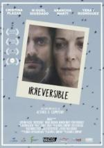 Irreversible (C)