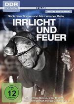 Irrlicht und Feuer (TV)