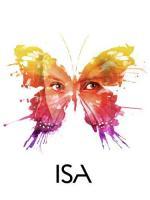 Isa (TV)