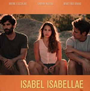 Isabel Isabellae (C)
