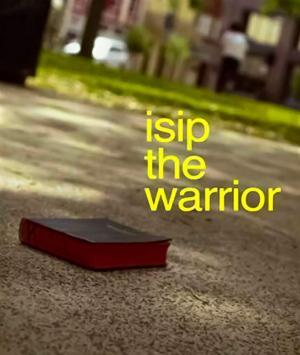 Isip the Warrior (C)