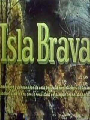 Isla Brava