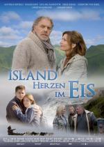 Island - Herzen im Eis (TV)