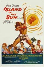 Una isla al sol (La isla al sol)