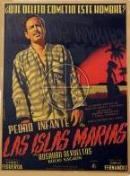 Islas Marías