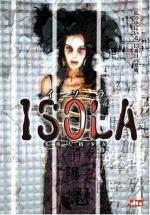 Isola (Múltiples personalidades)