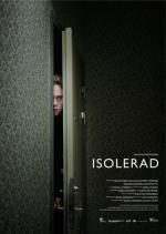 Isolerad (Corridor)