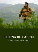 Isolina do Caurel (C)