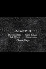 Istanbul (C)