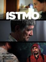 Istmo (C)