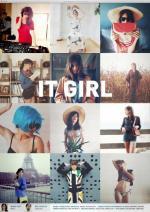 It Girl (C)