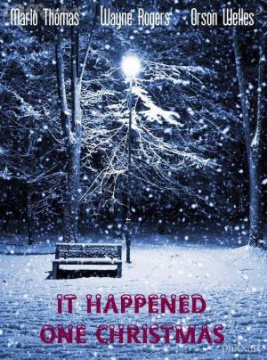 It Happened One Christmas (TV)