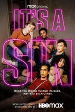 It's a Sin (Serie de TV)