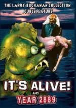 It's Alive! (TV)