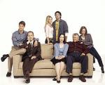 It's All Relative (TV Series)