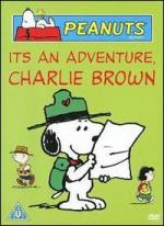Ésto es una aventura, Charlie Brown (TV)