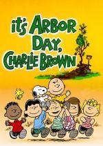 Es el Día del Árbol, Charlie Brown (TV)