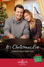It's Christmas, Eve (TV)