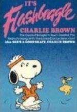 Ésto es Flashbeagle, Charlie Brown (TV)