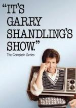 It's Garry Shandling's Show. (Serie de TV)