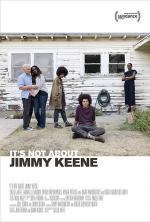It's Not About Jimmy Keene (TV)