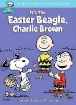 Es el sabueso de pascua, Charlie Brown (TV)
