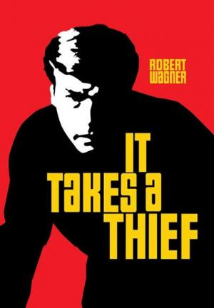 It Takes a Thief (Serie de TV)