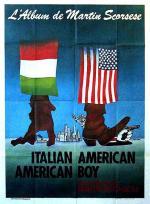 Italoamericano